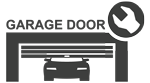 USA Garage Doors Repair Service, Coon Rapids, MN 763-656-9050